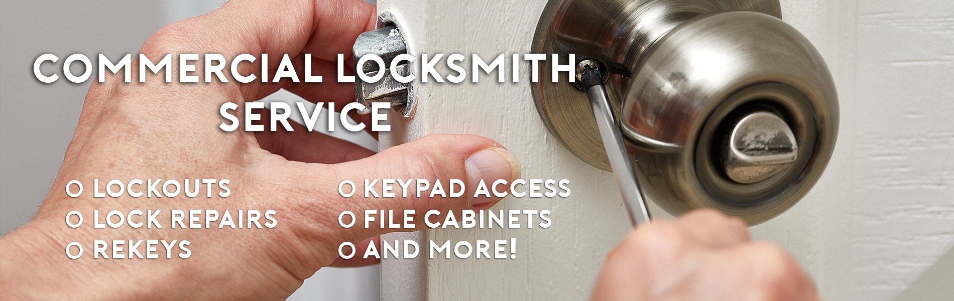 City Locksmith Shop Crete, IL 708-297-9148
